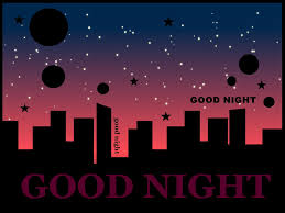 Stylish and  Most Lovely  good night sms for For Everyone | शुभ रात्रि