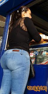 mujeres-ricas-nalgas-jeans