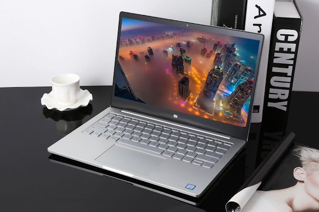 Xiaomi Mi Nоtеbооk Air