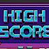 High Score - A História dos Videojogos