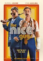 nice guys movie poster malaysia