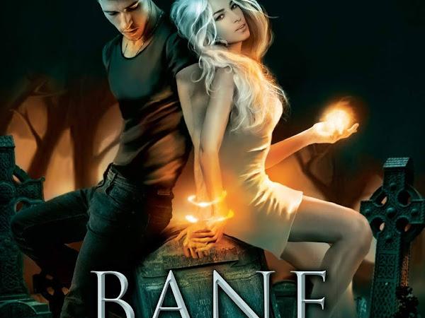 Bane Seed #6 Autant en emporte les certitudes de Fanny André