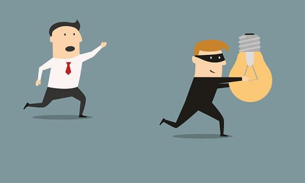 سرقة المحتوى هل ستجعل من موقعك ناجح ام فاشل ؟