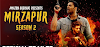 mirzapur 2 Season Download khatrimaza Hindi 720, HD Mirzapur season 2 Tamilroker Download