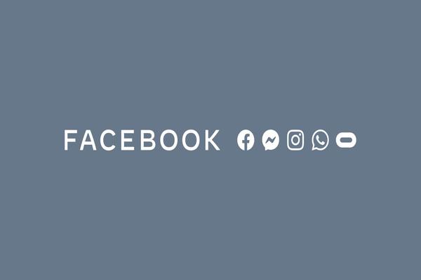 واتساب,فيسبوك,انستغرام,