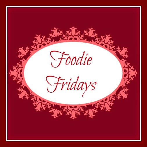 foodie fridays at hickory ridge studio