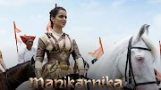 Bharat Song Video : Manikarnika: The Queen Of Jhansi