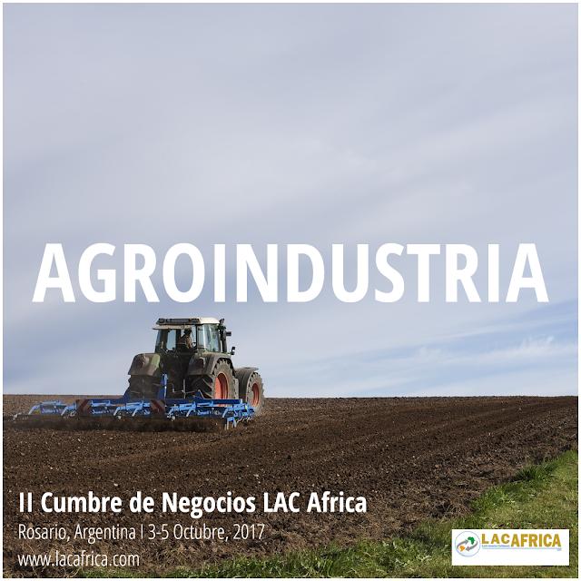 Empresarios de América Latina, Caribe y África buscarán oportunidades en LAC África