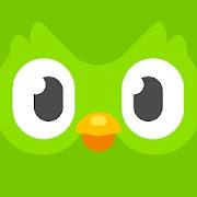 Duolingo 4.80.2 Unlocked