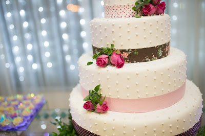 Free stock photos of food and high quality - Traditional Wedding Cake royalty free image.