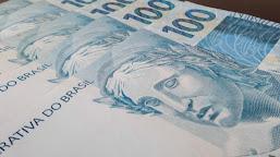 Piso salarial dos professores brasileiros é o mais baixo entre 40 países avaliados