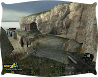 Download Half Life 2 PC Game Full Version Free Screenshot 6