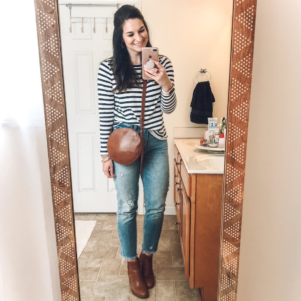 style on a budget, instagram roundup, mom style, nc blogger, north carolina blogger, style blogger
