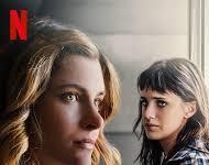 Nonton Film 18 Presents - Full Movie | (Subtitle Bahasa Indonesia)