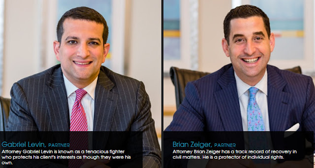 Philadelphia Personal Injury Attorney