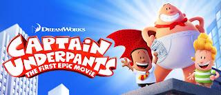 http://conejotonto.com/peliculas-animadas/captain-underpants/