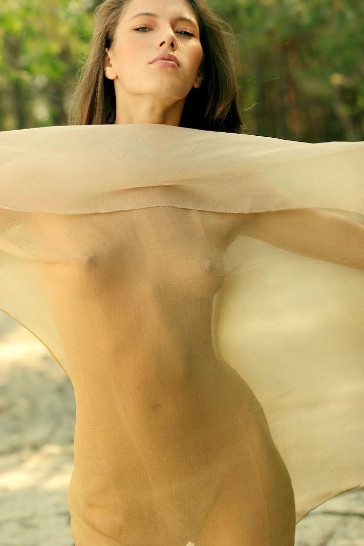 20050626_-_Liza_B_-_Sutra_Sense_-_by_Voronin.zip.MET-ART_AF_12_0059 Met-Art 20050626 - Nadya A - Temazcal - by Gubin