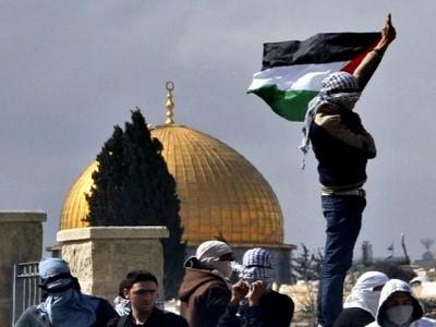 ¿Por qué la victoria palestina en Jerusalén representa un momento fundamental?