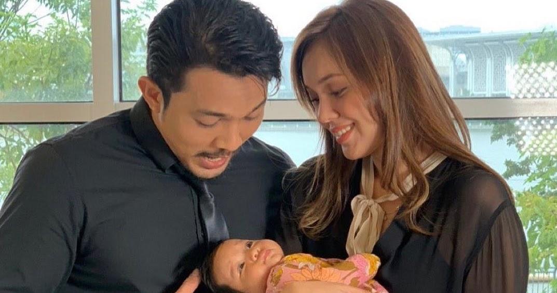 Drama Cinta Sekali Lagi (TV3)   MyInfotaip