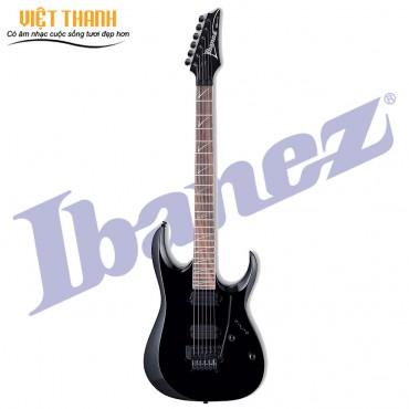 Đàn Guitar IBANEZ RGD320