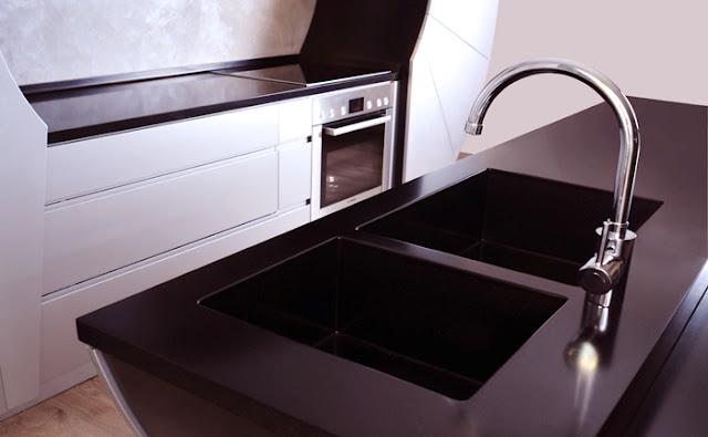 cocina cassandra cucine8