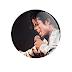 Michael Jackson - Botton (#MJ004) - 3,8 cm
