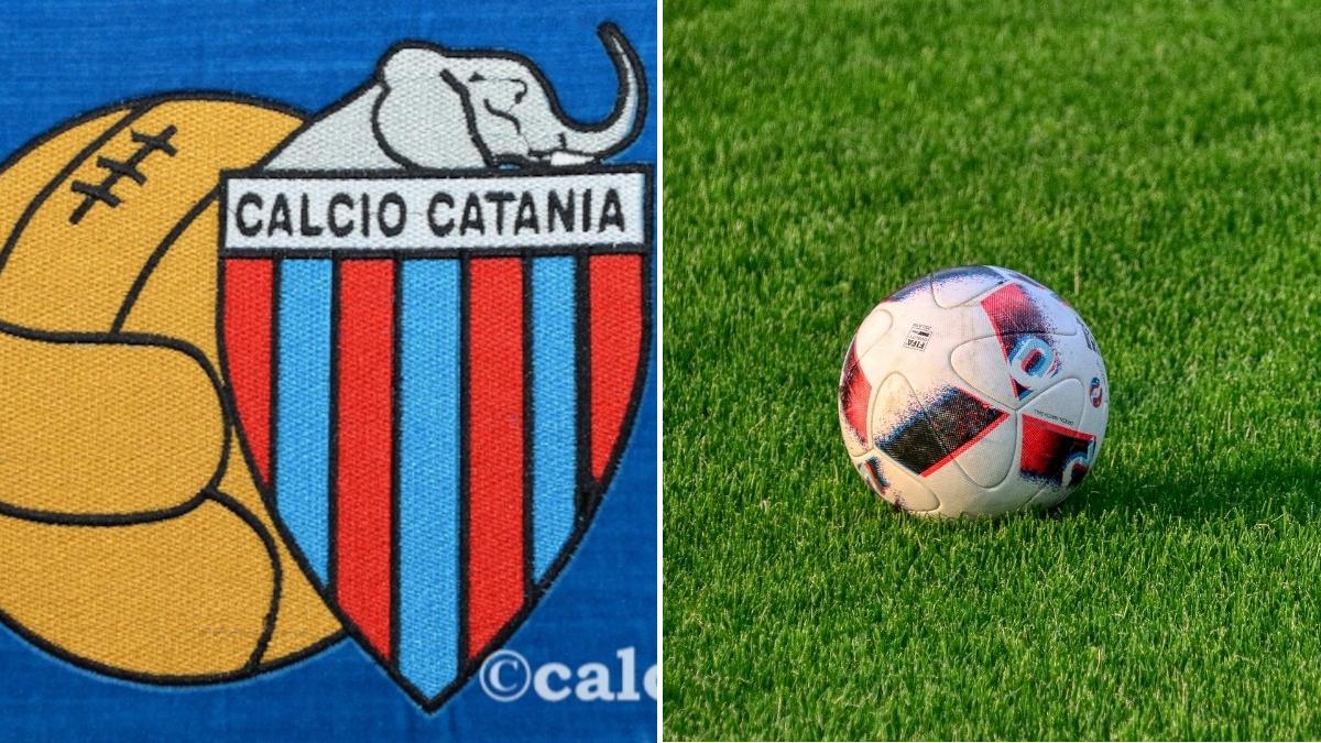 Calcio Catania pagamento e scadenza federale saltata per debiti e pignoramento
