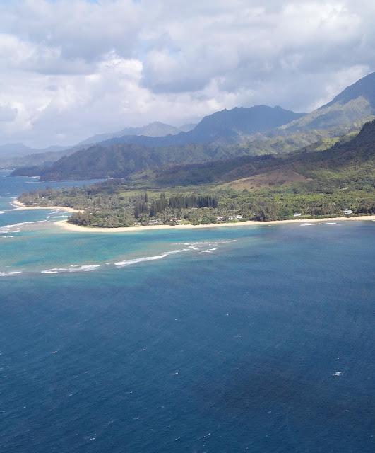 medleybyoanasinga.com-personal-blog-hawaii-vacation-kauai-island-22