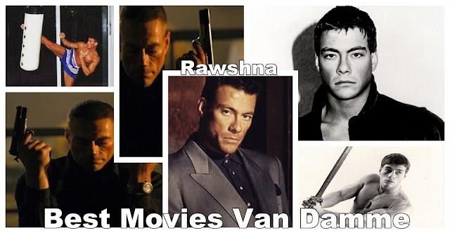 شاهد افضل افلام فان دام على الاطلاق شاهد قائمة 12 أفضل أفلام فان دام على مر التاريخ معلومات عن فان دام | van damme