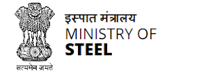 Ministry of Steel Recruitment 2018