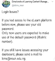 How To Solve Login Issues?