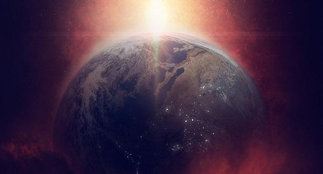 Ρώσοι ερευνητές αποκαλύπτουν πότε θα βρεθεί ο πλανήτης «κλώνος» της Γης
