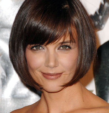 Awesome Bob Hairstyles Elegant Hairstyles Hairstyle Inspiration Daily Dogsangcom