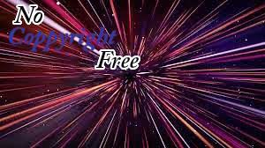 أغاني مجانية بدون حقوق طبع و نشر للمنتاج