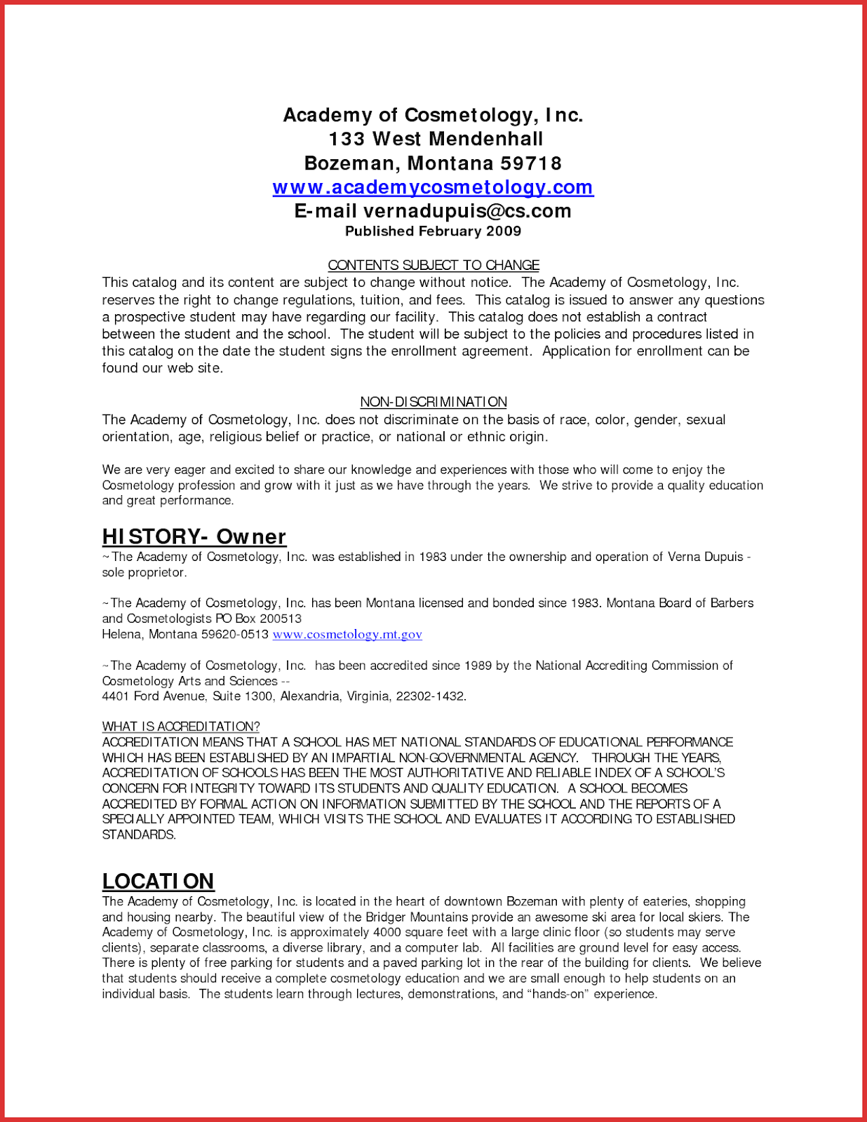 Cosmetologist Resume Example 2019 2020 - Resume Templates