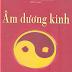 Âm Dương Kinh - Tư Mã Sơn Nhân & Nguyễn An