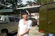 """Huyện Phú Giáo, Bình Dương: Tòa trả hồ sơ vụ """"hỗn chiến"""" tại quán nhậu"""