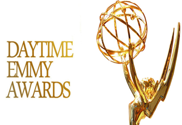 Daytime Emmys: Actors Pre-Nominations Announced (Complete List)