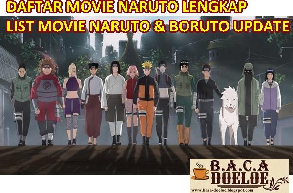 Daftar Movie Naruto dan Boruto Lengkap, Info Daftar Movie Naruto dan Boruto Lengkap, Informasi Daftar Movie Naruto dan Boruto Lengkap, Tentang Daftar Movie Naruto dan Boruto Lengkap, Berita Daftar Movie Naruto dan Boruto Lengkap, Berita Tentang Daftar Movie Naruto dan Boruto Lengkap, Info Terbaru Daftar Movie Naruto dan Boruto Lengkap, Daftar Informasi Daftar Movie Naruto dan Boruto Lengkap, Informasi Detail Daftar Movie Naruto dan Boruto Lengkap, Daftar Movie Naruto dan Boruto Lengkap dengan Gambar Image Foto Photo, Daftar Movie Naruto dan Boruto Lengkap dengan Video Vidio, Daftar Movie Naruto dan Boruto Lengkap Detail dan Mengerti, Daftar Movie Naruto dan Boruto Lengkap Terbaru Update, Informasi Daftar Movie Naruto dan Boruto Lengkap Lengkap Detail dan Update, Daftar Movie Naruto dan Boruto Lengkap di Internet, Daftar Movie Naruto dan Boruto Lengkap di Online, Daftar Movie Naruto dan Boruto Lengkap Paling Lengkap Update, Daftar Movie Naruto dan Boruto Lengkap menurut Baca Doeloe Badoel, Daftar Movie Naruto dan Boruto Lengkap menurut situs https://www.baca-doeloe.com/, Informasi Tentang Daftar Movie Naruto dan Boruto Lengkap menurut situs blog https://www.baca-doeloe.com/ baca doeloe, info berita fakta Daftar Movie Naruto dan Boruto Lengkap di https://www.baca-doeloe.com/ bacadoeloe, cari tahu mengenai Daftar Movie Naruto dan Boruto Lengkap, situs blog membahas Daftar Movie Naruto dan Boruto Lengkap, bahas Daftar Movie Naruto dan Boruto Lengkap lengkap di https://www.baca-doeloe.com/, panduan pembahasan Daftar Movie Naruto dan Boruto Lengkap, baca informasi seputar Daftar Movie Naruto dan Boruto Lengkap, apa itu Daftar Movie Naruto dan Boruto Lengkap, penjelasan dan pengertian Daftar Movie Naruto dan Boruto Lengkap, arti artinya mengenai Daftar Movie Naruto dan Boruto Lengkap, pengertian fungsi dan manfaat Daftar Movie Naruto dan Boruto Lengkap, berita penting viral update Daftar Movie Naruto dan Boruto Lengkap, situs blog https://www.baca-doeloe.com/ baca doeloe m