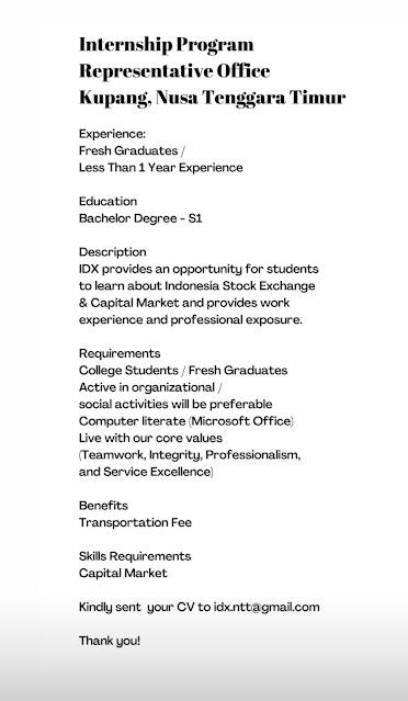 job vacancy,job vs career,job in vacancy,job vacancy near me,job vacancy with application letter,job vacancy undp,application for job vacancy letter,job vacancy new york,job vacancy canada,advertisement for job vacancy sample,job vacancy us,job vacancy usa,job vacancy dubai,job vacancy teacher,application for job vacancy,job vacancy singapore,job vacancy united nations,job vacancy online,job vacancy nurse,job vacancy hotel,job vacancy in singapore,what is job vacancy,job vacancy 2020,job vacancy accounting,job vacancy for accountant,job vacancy advertisement,job vacancy google,job vacancy part time,employe,employed,employee,employer identification number,indeed employer,employment agency,employ florida,employer,employee of the month,at will employment,employment verification letter,employment at will,1099 employees,employe self service,employment application,employees benefits,employment solutions,employ georgia,employee engagement,employe personal page,employment engagement,employees only,employment letter,employer letter,employe hand book,employment verification,employ definition,employees provident fund,employment contract,lokerkupang,terkreatif,stock exchange,idx