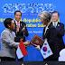 Presiden Korsel Apresiasi Peran Indonesia Dalam Kerja Sama Indo-Pasifik