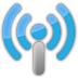 WiFi Manager Premium v3.6.0.9-1