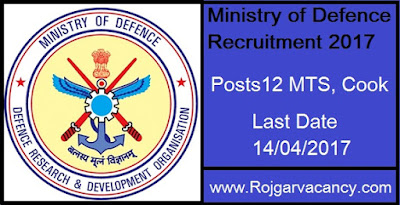 http://www.rojgarvacancy.com/2017/03/12-mts-cook-ministry-of-defence.html