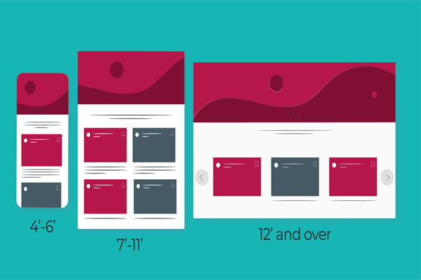 Mobile-First Design Vs. Adaptive
