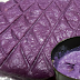 Easy Ube Halaya Recipe