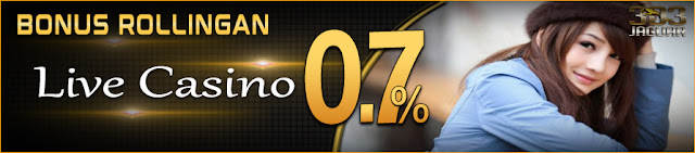 JAGUAR303 Agen Sbobet, Agen Bola Terpercaya, Casino Online, Agen Sabung Ayam Online Cb%2Blive%2Bcasino
