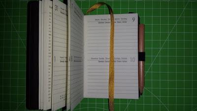 agenda-mini-legami-pagine