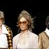 FENDI Eyewear #SS20