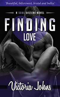 https://www.amazon.com/Finding-Love-Soul-Sisters-Book-ebook/dp/B01M6TY5RP/ref=la_B00O24HYL8_1_5?s=books&ie=UTF8&qid=1510290611&sr=1-5