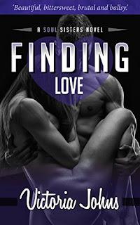 https://www.amazon.com/Finding-Love-Soul-Sisters-Book-ebook/dp/B01M6TY5RP/ref=la_B00O24HYL8_1_5?s=books&ie=UTF8&qid=1510290611&sr=1-5